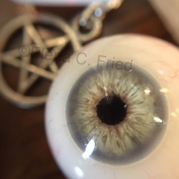 EyePentacle